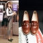 Preorder รองเท้าแฟชั่น สไตล์เกาหลี 32-43 รหัส 9DA-4287 thumbnail 1
