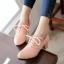 Preorder รองเท้าแฟชั่น สไตล์เกาหลี 30-46 รหัส 9DA-4117 thumbnail 1