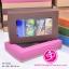 ฝาสีต่างๆ ขนาด 16.0 x 25.3 x 5.0 ซม. (บรรจุ 50 กล่องต่อแพ็ค) thumbnail 6