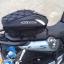 กระเป๋าติดท้ายรถมอเตอร์ไซค์ ALPINESTAR Seat Bag Spider thumbnail 5