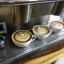 ขายเครื่องชงกาแฟ Nuova Simonelli Appia V2G ขนาดใหญ่ 2 หัวชง มือสอง (ขายแล้ว) thumbnail 9