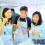 อบรมไอศกรีมโฮมเมด 2018 หลักสูตร 2 วัน (Homemade Icecream Class) thumbnail 14