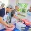 อบรมไอศกรีมโฮมเมด 2018 หลักสูตร 2 วัน (Homemade Icecream Class) thumbnail 6