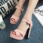 Preorder รองเท้าแฟชั่น สไตล์เกาหลี 31-43 รหัส 9DA-3927 thumbnail 4