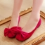 Preorder รองเท้าแฟชั่น สไตล์เกาหลี 34-46 รหัส 9DA-8610 thumbnail 1