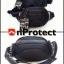 กระเป๋าคาดเอว Dainese Belt Bag thumbnail 1