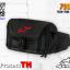 กระเป๋าคาดเอว Alpinestar Tech Tool Pack thumbnail 1