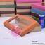ฝาสีต่างๆ ขนาด 20.0 x 33.0 x 5.0 ซม. (บรรจุ 50 กล่องต่อแพ็ค) thumbnail 5