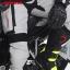 กางเกงขับรถ Benkia HDF-PW47 (แนวทัวริ่ง) thumbnail 5