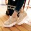 Preorder รองเท้าแฟชั่น สไตล์เกาหลี 31-42 รหัส 9DA-77222 thumbnail 1