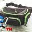 กระเป๋าคาดเอว TAICHI RSB258 thumbnail 4