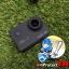 กล้องติดหมวก SJCAM SJ4000 AIR 4K (ใหม่ล่าสุด) thumbnail 7