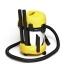 เครื่องดูดฝุ่น-ดูดน้ำ Karcher WD 3 Premium thumbnail 1