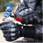 ถุงมือ Furygan ASF6 thumbnail 3