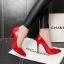 พรีอเดอร์ รองเท้าแฟชั่น 34-48 รหัส 9DA-8651 thumbnail 1
