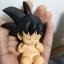 พร้อมส่ง Baby Son Goku Resin figure