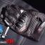 ถุงมือ Dainese Carbon Frame thumbnail 8