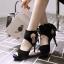 Preorder รองเท้าแฟชั่น สไตล์เกาหลี 34-43 รหัส 9DA-5093 thumbnail 1