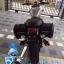 กระเป๋าคู่ข้างKOMINE thumbnail 14