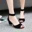 Preorder รองเท้าแฟชั่น 32-43 รหัส N5-7996 thumbnail 1