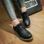 Preorder รองเท้าแฟชั่น สไตล์เกาหลี 34-43 รหัส 9DA-80656 thumbnail 2