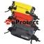 กระเป๋า Komine SA-222 WP thumbnail 1