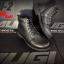 รวมรองเท้าการ์ดแบรนด์ AUGI ทุกรุ่น thumbnail 3