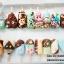 คลาสไอศกรีมแท่ง (Ice-cream Pops Class) thumbnail 2