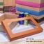 ฝาสีต่างๆ ขนาด 20.0 x 33.0 x 8.0 ซม. (บรรจุ 50 กล่องต่อแพ็ค) thumbnail 5