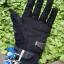 ถุงมือ KOMINE GK162 Superfit thumbnail 9
