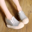 Preorder รองเท้าแฟชั่น สไตล์เกาหลี 32-45 รหัส 9DA-44478 thumbnail 1