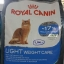 royal canin adult light weight care 3.5kg 1180รวมส่ง thumbnail 1