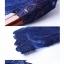 รหัส MN28 เดรสสไตล์เกาหลี ผ้าลูกไม้ปักมีซับในเนื้อผ้าลูกไม้สวยเกรดพรีเมี่ยม คอกว้างแขนสามส่วน ทรงเข้ารูป ติดซิบหลังตัดเย็บเรียบร้อยคุณภาพดี thumbnail 2