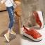 Preorder รองเท้าแฟชั่น สไตล์เกาหลี 30-43 รหัส 9DA-50973 thumbnail 1