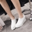 Preorder รองเท้าแฟชั่น สไตล์เกาหลี 34-43 รหัส 9DA-3013 thumbnail 1