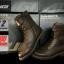 รวมรองเท้าการ์ดแบรนด์ AUGI ทุกรุ่น thumbnail 11