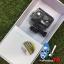 กล้องติดหมวก SJCAM SJ4000 AIR 4K (ใหม่ล่าสุด) thumbnail 5