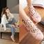 Preorder รองเท้าแฟชั่น สไตล์เกาหลี 32-46 รหัส 9DA-00228 thumbnail 1
