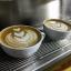 ขายเครื่องชงกาแฟ Nuova Simonelli Appia V2G ขนาดใหญ่ 2 หัวชง มือสอง (ขายแล้ว) thumbnail 13
