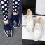 Preorder รองเท้าแฟชั่น สไตล์เกาหลี 33-43 รหัส 9DA-2754 thumbnail 1
