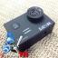 กล้อง SJcam SJ 5000 WIFI thumbnail 1