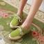 Preorder รองเท้าแฟชั่น สไตล์เกาหลี 34-43 รหัส SK-9233 thumbnail 1