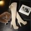 Preorder รองเท้าบูท boots 32-43 รหัส 9DA-3410 thumbnail 1