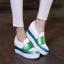 Preorder รองเท้าแฟชั่น สไตล์เกาหลี 33 - 40 รหัส N5-3757 thumbnail 1