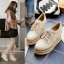 Preorder รองเท้าแฟชั่น 31-42 รหัส 9DA-23644 thumbnail 1