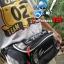 กระเป๋าคาดเอว Taichi rsb267 thumbnail 7