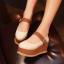 Preorder รองเท้าแฟชั่น สไตล์เกาหลี 34-39 รหัส 9DA-5613 thumbnail 1