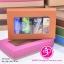 ฝาสีต่างๆ ขนาด 16.0 x 25.3 x 5.0 ซม. (บรรจุ 50 กล่องต่อแพ็ค) thumbnail 5