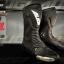 รวมรองเท้าการ์ดแบรนด์ AUGI ทุกรุ่น thumbnail 9