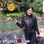 เสื้อการ์ด NERVE Calib Jacket Girl (ผู้หญิง) thumbnail 1